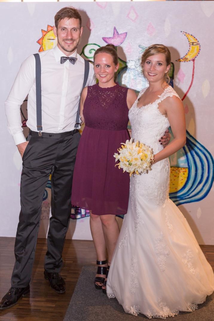 Wedding_AnkeMicha150613_2430